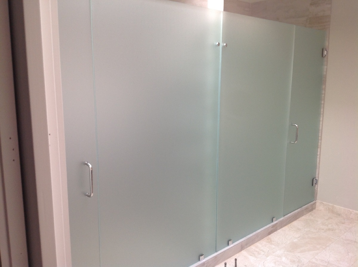 Shower Doors Aliso Viejo Frameless Shower Glass Aliso Viejo CA
